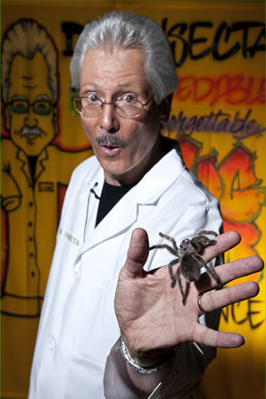 Press Kit Image